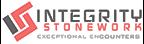 Integrity Stoneworks